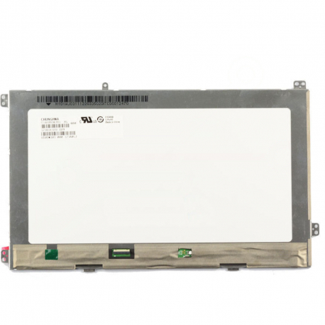 Asus Transformer Book T100TA Displej pro notebook - 1366 x 768 HD + doprava zdarma + zprostředkování servisu v ČR