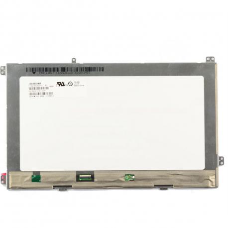 Asus Transformer Book T100TAF Displej pro notebook - 1366 x 768 HD + doprava zdarma + zprostředkování servisu v ČR