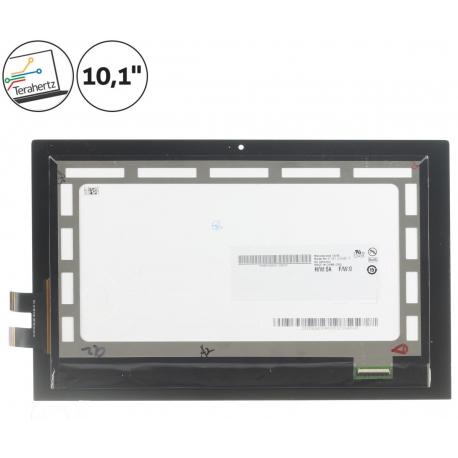 Lenovo Miix 3 1030 Displej s dotykovým sklem pro tablet + doprava zdarma + zprostředkování servisu v ČR