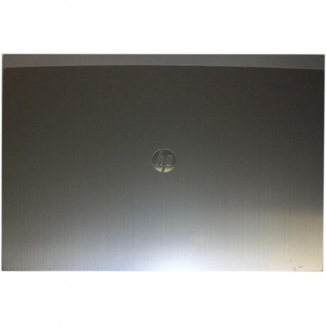 HP ProBook 5330m Vrchní kryt displeje pro notebook + doprava zdarma + zprostředkování servisu v ČR