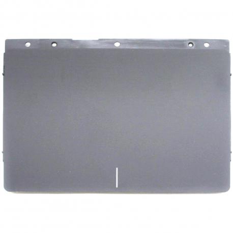 Asus X751LA Touchpad pro notebook + doprava zdarma + zprostředkování servisu v ČR