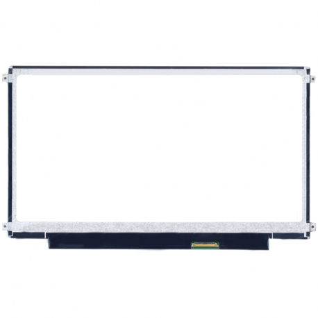 Acer Aspire 3830TG-2414G75nbb TimeLineX Displej pro notebook - 1366 x 768 HD 13,3 + doprava zdarma + zprostředkování servisu v ČR