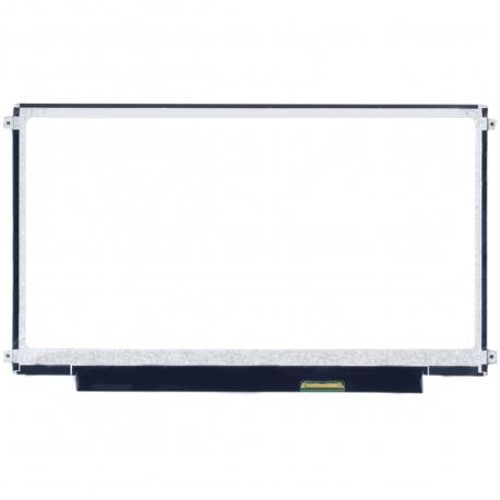 Sony Vaio SVT131 Displej pro notebook - 1366 x 768 HD 13,3 + doprava zdarma + zprostředkování servisu v ČR