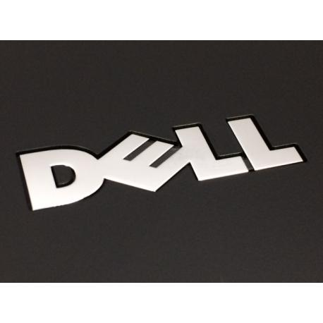 Dell Latitude E5400 Vrchní kryt displeje pro notebook + doprava zdarma + zprostředkování servisu v ČR