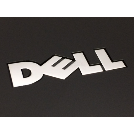 Dell Latitude E5400 Vrchní kryt pro notebook + doprava zdarma + zprostředkování servisu v ČR