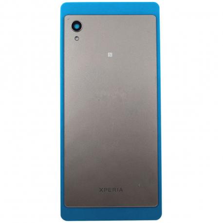 Sony Xperia M4 aqua Zadní kryt telefonu pro mobilní telefon + zprostředkování servisu v ČR