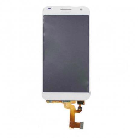 Huawei Ascend G7 Displej s dotykovým sklem pro mobilní telefon + doprava zdarma + zprostředkování servisu v ČR