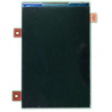Samsung Galaxy Core Prime SM-G360F Displej pro mobilní telefon - 800x480 4,5 + doprava zdarma + zprostředkování servisu v ČR