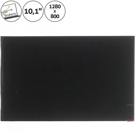 Acer Iconia One B3-A20 Displej pro tablet - 1280 x 800 10,1 + doprava zdarma + zprostředkování servisu v ČR