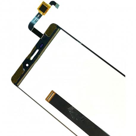 Coolpad Modena 2 E502 Displej s dotykovým sklem pro mobilní telefon + doprava zdarma + zprostředkování servisu v ČR