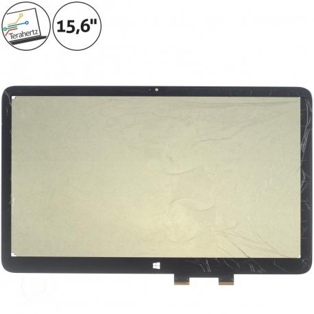 HP 15-U000 Dotykové sklo pro notebook - 15,6 + doprava zdarma + zprostředkování servisu v ČR