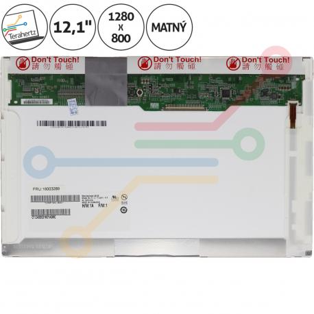 Samsung NP-NC20 Displej pro notebook - 1280 x 800 12,1 + doprava zdarma + zprostředkování servisu v ČR
