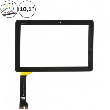 Asus MeMo Pad 10 ME102A Dotykové sklo pro tablet - 10,1 černá + zprostředkování servisu v ČR