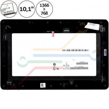 Asus Transformer T100TA Displej s dotykovým sklem pro notebook + doprava zdarma + zprostředkování servisu v ČR