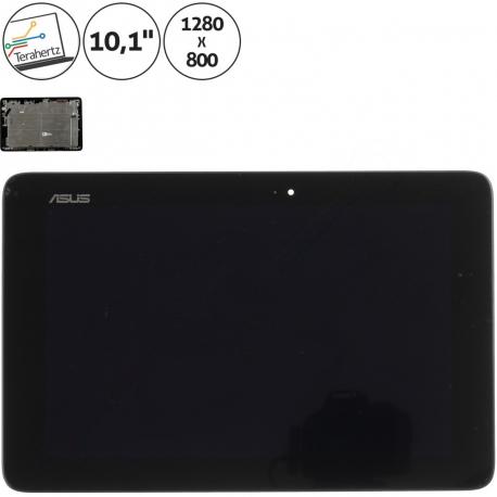Asus Transformer Book T100HAC4GR Displej s dotykovým sklem pro tablet + doprava zdarma + zprostředkování servisu v ČR