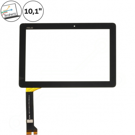Asus MeMo Pad 10 K00F Dotykové sklo pro tablet - 10,1 černá + doprava zdarma + zprostředkování servisu v ČR