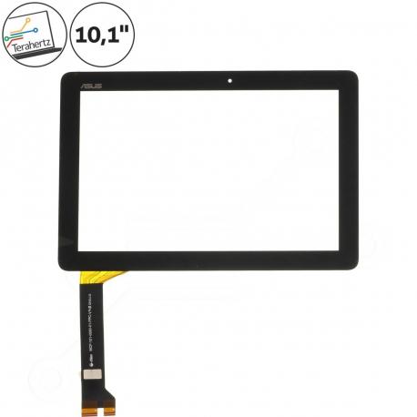 Asus MeMo Pad 10 ME102A Dotykové sklo pro tablet - 10,1 černá + doprava zdarma + zprostředkování servisu v ČR