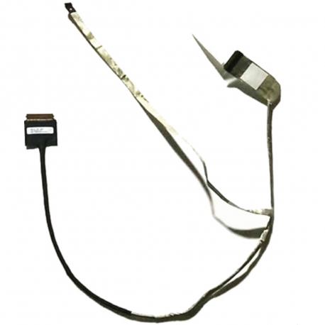 MSI GE72 2QD Apache Pro Kabel na displej pro notebook - LCD + zprostředkování servisu v ČR