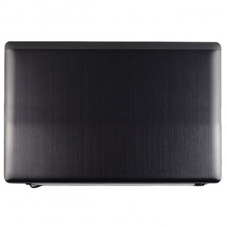 Asus VivoBook X202E Displej s víkem a kabeláží pro notebook + doprava zdarma + zprostředkování servisu v ČR
