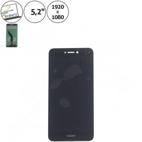 Huawei Honor 8 Lite Displej s dotykovým sklem pro mobilní telefon + doprava zdarma + zprostředkování servisu v ČR