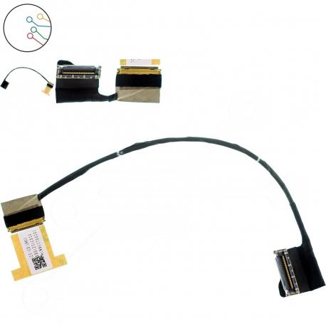 Lenovo IdeaPad U330p Kabel na displej pro notebook - LCD + zprostředkování servisu v ČR