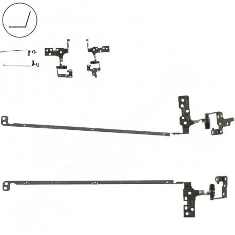 Lenovo ThinkPad Edge E125 Panty pro notebook - 11.6 + zprostředkování servisu v ČR