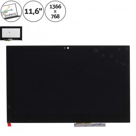 Dell Inspiron 11 3148 Displej s dotykovým sklem pro notebook + doprava zdarma + zprostředkování servisu v ČR