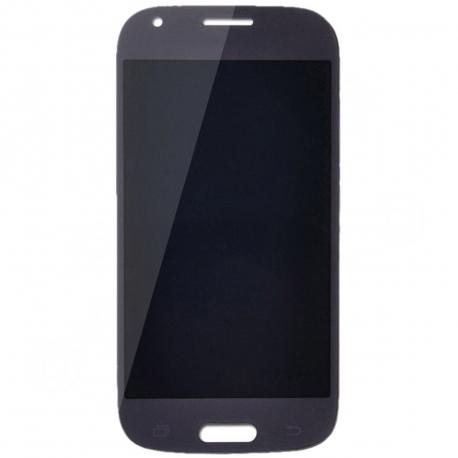 Samsung G357F Galaxy Ace 4 Displej s dotykovým sklem pro mobilní telefon + doprava zdarma + zprostředkování servisu v ČR