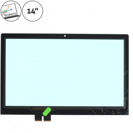 Lenovo Flex 2-14 Dotykové sklo pro notebook - 14 černá + doprava zdarma + zprostředkování servisu v ČR