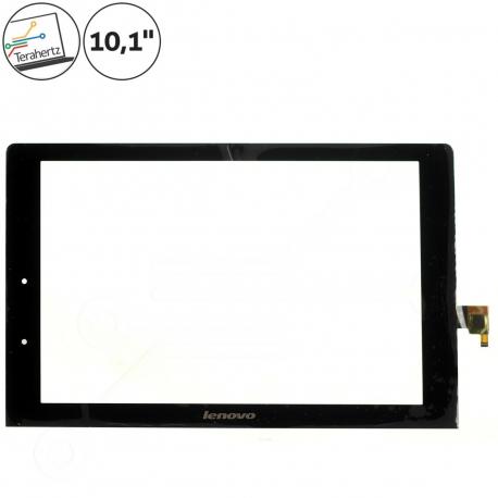 Lenovo Yoga Tablet 10 B8080-H Dotykové sklo pro tablet - 10,1 černá + doprava zdarma + zprostředkování servisu v ČR