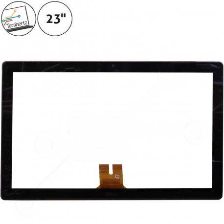 MT1F23122NC03 Dotykové sklo pro All In One PC - 23 černá + doprava zdarma + zprostředkování servisu v ČR