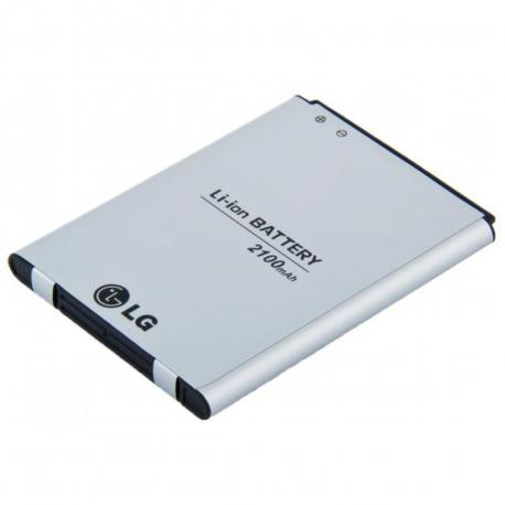 LG Spirit H440N Baterie pro mobilní telefon - 2100mAh + zprostředkování servisu v ČR