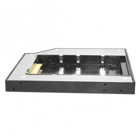 Samsung NP-RC730 Šuplík na pevný disk pro notebook + zprostředkování servisu v ČR
