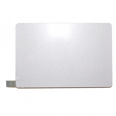 Lenovo IdeaPad Z500 Touchpad pro notebook + zprostředkování servisu v ČR