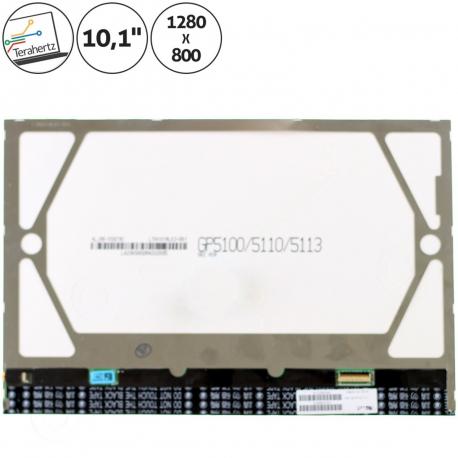 Samsung Galaxy Tab 4 10.1 SM-T530 Displej pro tablet - 1280 x 800 10,1 + doprava zdarma + zprostředkování servisu v ČR