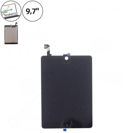 Apple iPad Air 2 A1567 Displej s dotykovým sklem pro tablet + doprava zdarma + zprostředkování servisu v ČR