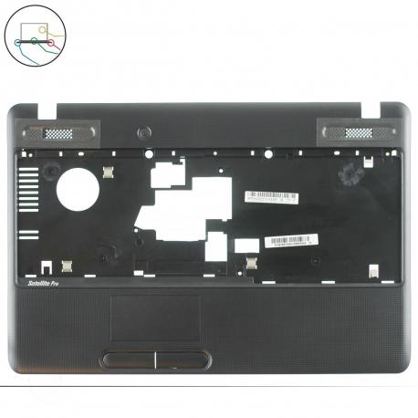 Toshiba Satellite C660 Opěrka rukou pro notebook + doprava zdarma + zprostředkování servisu v ČR