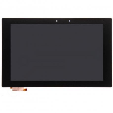Sony Xperia Tablet Z2 SGP512 Displej s dotykovým sklem pro tablet + doprava zdarma + zprostředkování servisu v ČR