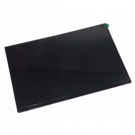 Asus Transformer Pad TF701T Displej pro tablet - 2560 x 1600 10,1 + doprava zdarma + zprostředkování servisu v ČR