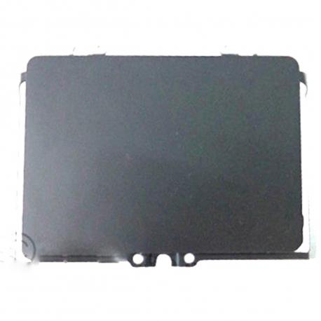 Acer Aspire V17 VN7-791G-508H Touchpad pro notebook + zprostředkování servisu v ČR