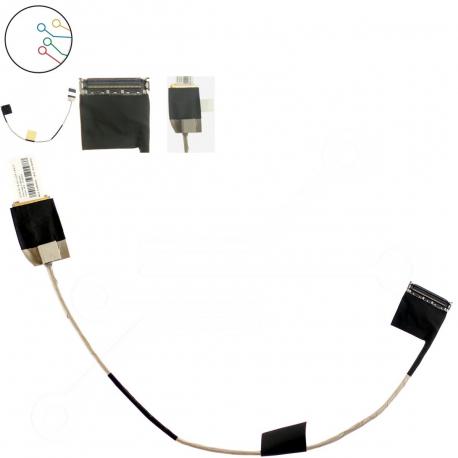 Asus G750JW Kabel na displej pro notebook - LCD + zprostředkování servisu v ČR
