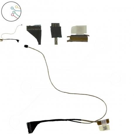 Asus X200MA Kabel na displej pro notebook + zprostředkování servisu v ČR