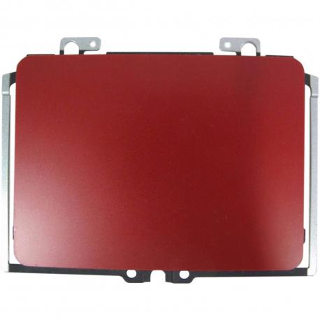 Acer Aspire E5-521 Touchpad pro notebook + zprostředkování servisu v ČR