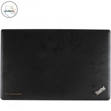 Lenovo ThinkPad Edge E530 Vrchní kryt displeje pro notebook + doprava zdarma + zprostředkování servisu v ČR