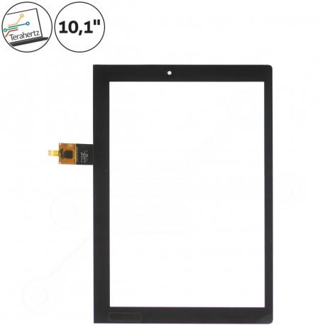 Lenovo Yoga Tab 3 YT3-X50F Dotykové sklo pro tablet - 10,1 černá | Terahertz CZ s.r.o.