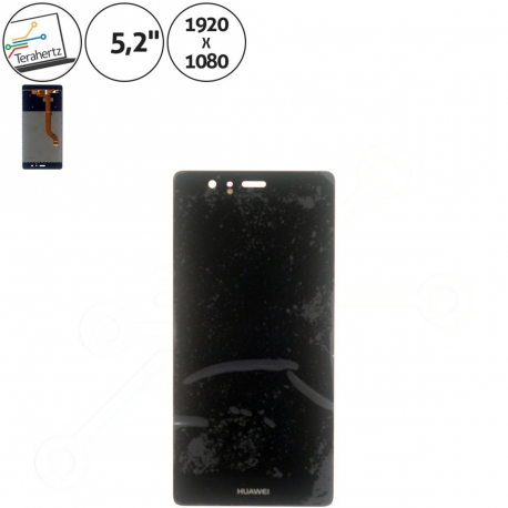 Huawei Honor 8 Displej s dotykovým sklem pro mobilní telefon + doprava zdarma + zprostředkování servisu v ČR