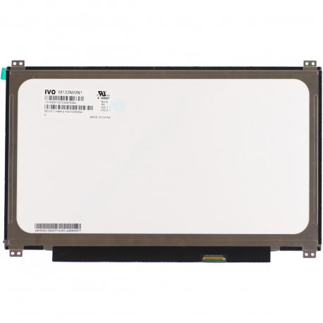 Asus Transformer Book Flip TP300L Displej pro notebook - 1366 x 768 HD 13,3 + doprava zdarma + zprostředkování servisu v ČR