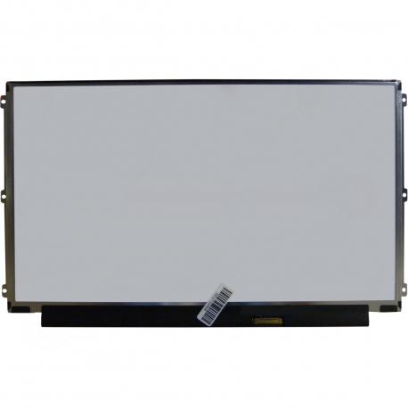 HP EliteBook 820 G3 Displej pro notebook - 1920 x 1080 Full HD 12,5 + doprava zdarma + zprostředkování servisu v ČR