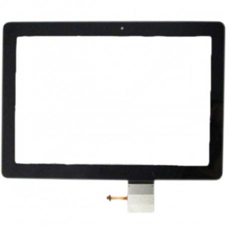 Huawei MediaPad 10 Link+ S10-231L Dotykové sklo pro tablet - 10,1 černá + zprostředkování servisu v ČR