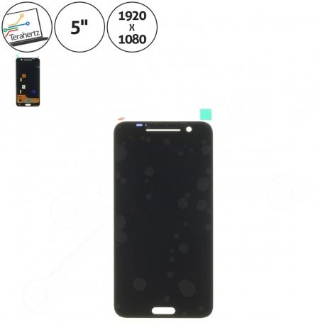 HTC One A9 Displej s dotykovým sklem pro mobilní telefon + doprava zdarma + zprostředkování servisu v ČR